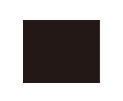 wolf&dogブランドロゴ